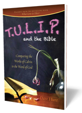 TULIPtheBible